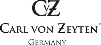 Carl von Zeyten Uhren